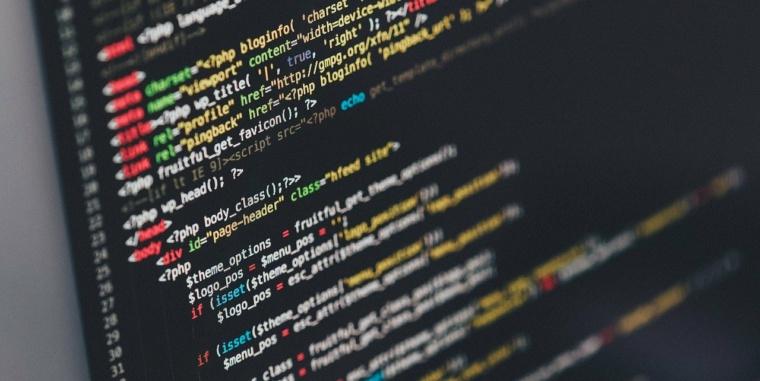 Jak uporządkować naukę programowania?