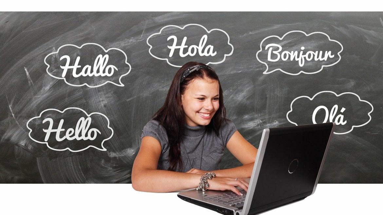 Dlaczego nauka języków obcych to dobra inwestycja?