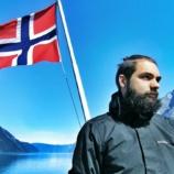 Dlaczego warto uczyć się norweskiego w szkole